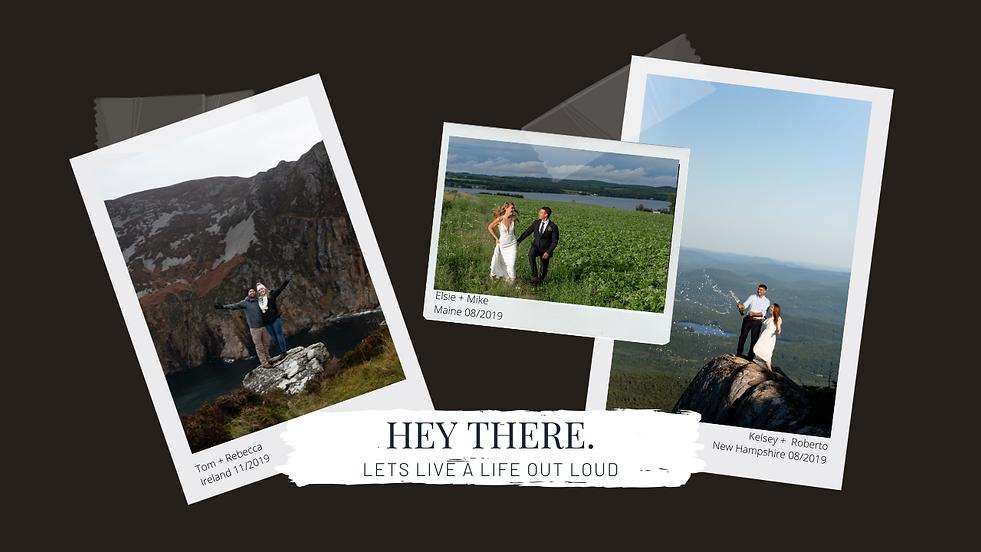 polaroid-adventure-elopement-photographe