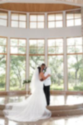 canyonwood-ranch-wedding-natural-light-v