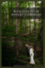 middlesex-fells-elopement