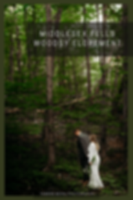 middlesex-fells-elopement