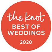 the knot best of weddings 2020.png
