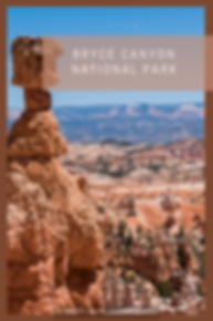 bryce-canyon-national-park.png