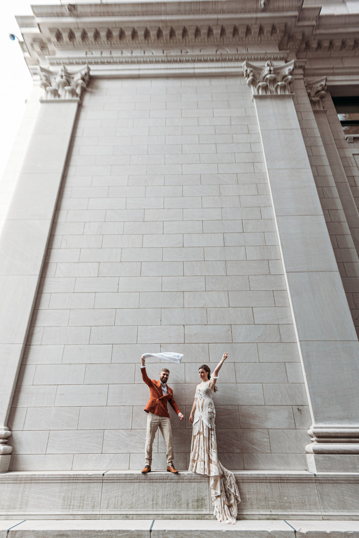 city-hall-elopement.jpg