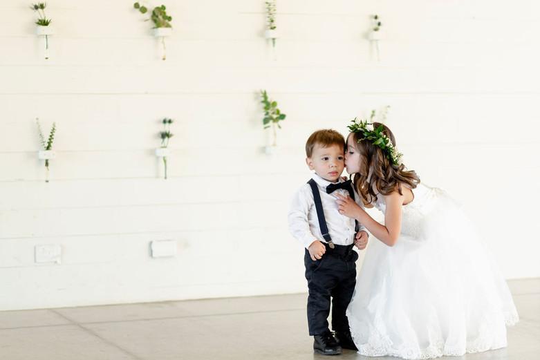 prospect-house-wedding (49).jpg