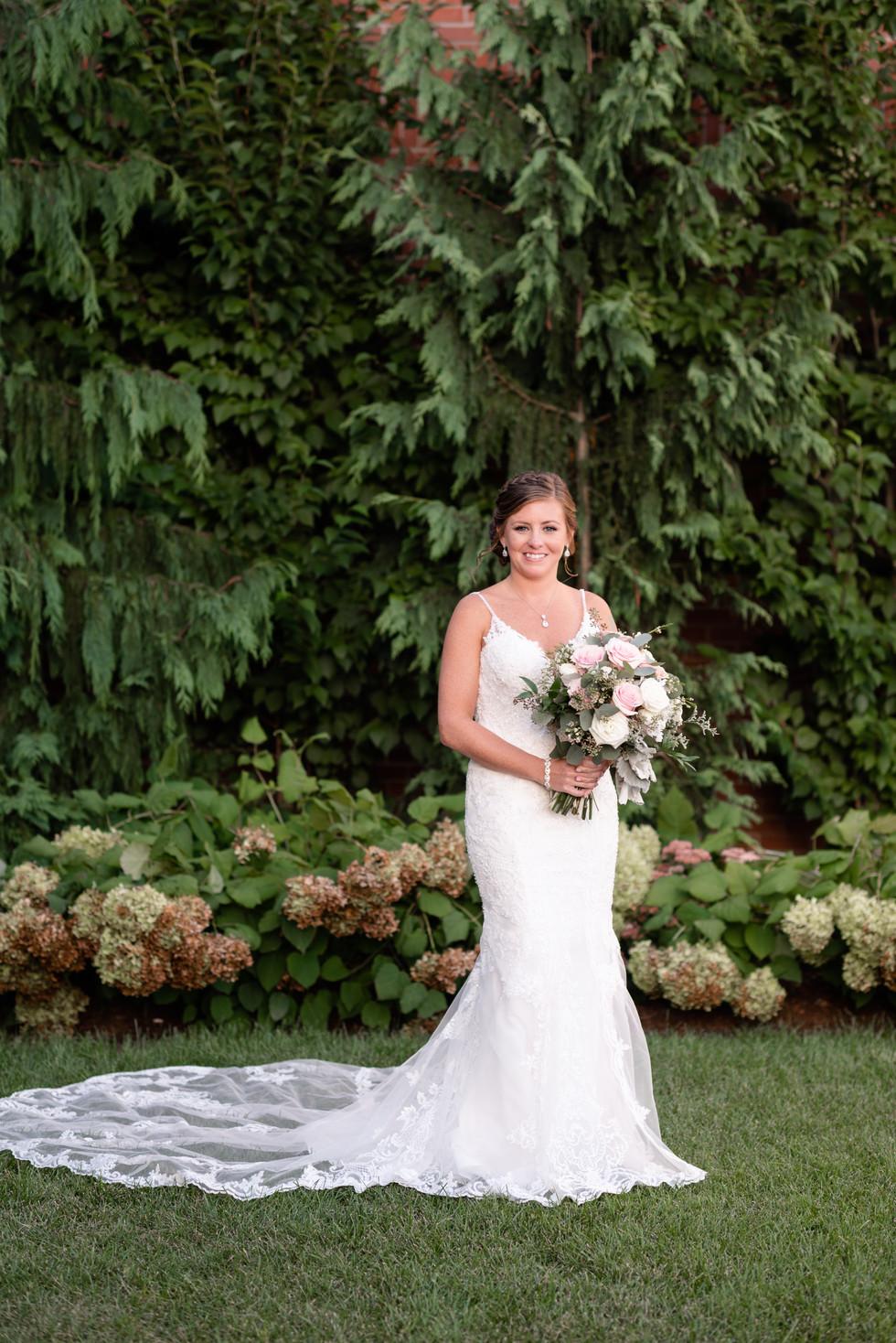 atlantic-resort-newport-wedding