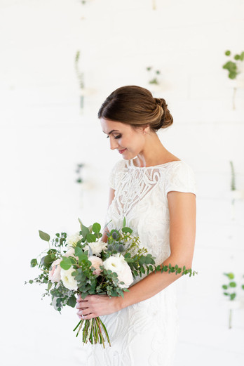 prospect-house-wedding (36).jpg