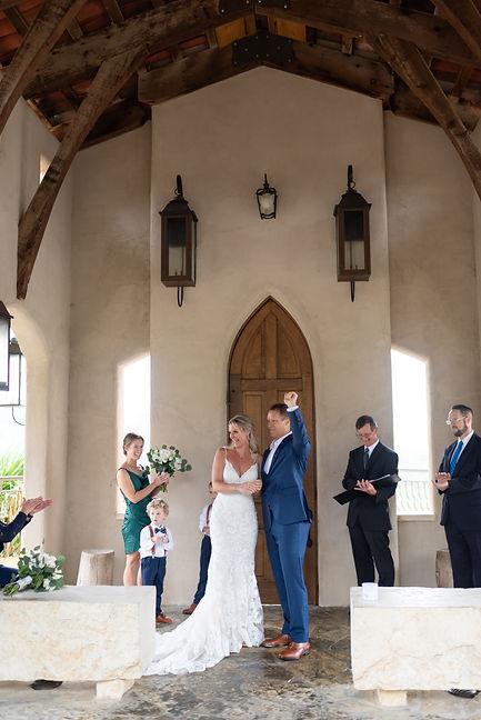 chapel-elopement.jpg