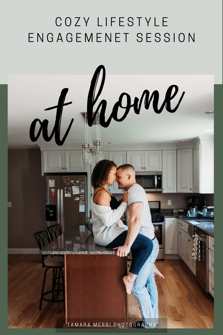 pin this blog canva cover photo