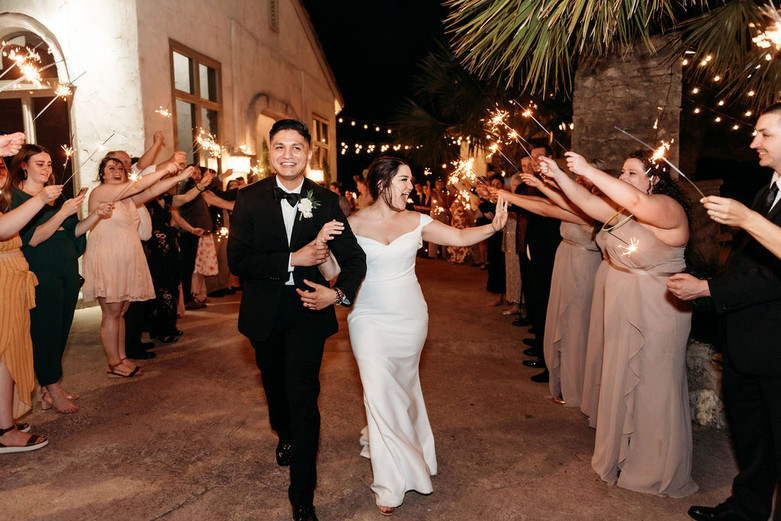 villa-antonia-wedding-reception-347.jpg