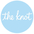 the-knot-homepage-icon.png
