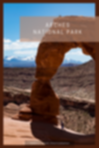 arches-national-park.png