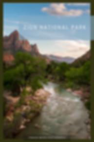 zion-national-park.png