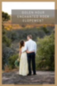 enchanted-rock-state-park-elopement.png