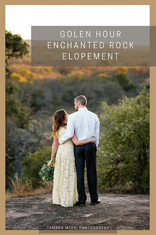 enchanted-rock-state-park-elopement.png