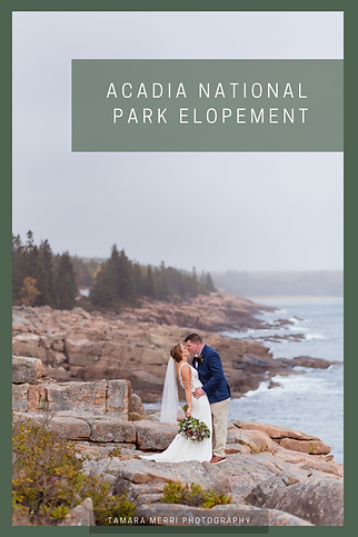 acadia-national-park-elopement.png