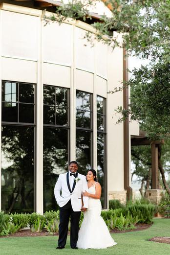 Canyonwood-ridge-wedding-51.jpg