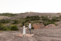 enchanted-rock-elopement-m-k-84.jpg