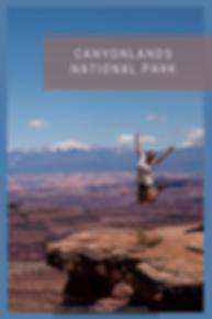 canyonlands-national-park.png