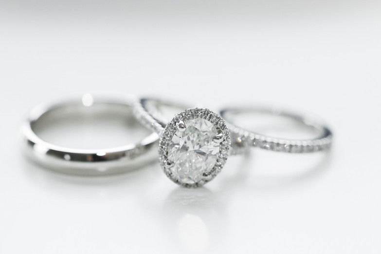 wedding-ring-photo.jpg