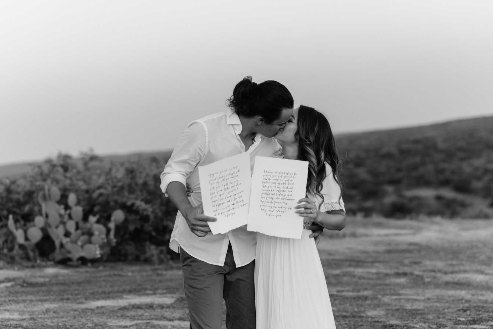 enchanted-rock-elopement-m-k-120.jpg