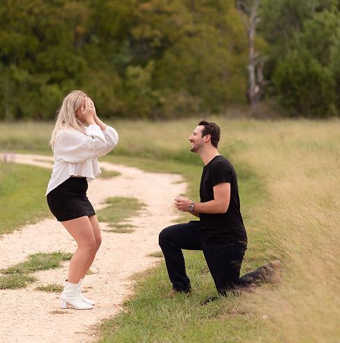 sara-adam-proposal-tamara-merri-photogra