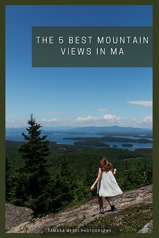 massachusetts-mountain-views.png