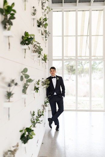 prospect-house-wedding-14.jpg