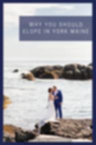 york-maine-elopement.png