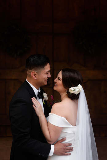 villa-antonia-wedding-couple-9.jpg