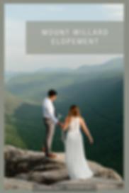 mount-willard-elopement-new-hampshire.pn