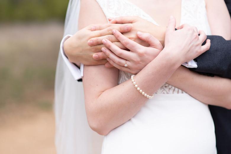prospect-house-wedding-18.jpg