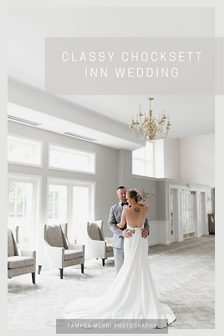 chocksett-inn-wedding-massachusetts-wedd