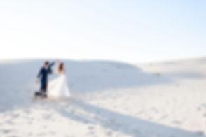 monahans-sandhills-texas-elopement-9.jpg