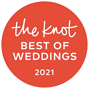 the-knot-best-of-weddings-2021