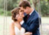 pecan-springs-ranch-swing-wedding-photo.