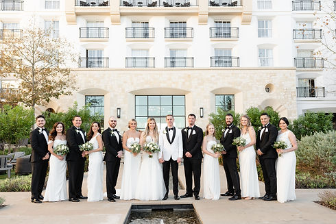 La-Cantera-Resort-Wedding-11.jpg