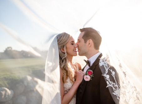 The Brookside Club Wedding | Cape Cod, MA | Aly & John