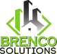 Brenco Solutions Logo