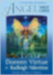 ANGEL TAROT.jpg