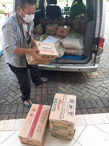 Food Donation.jpg