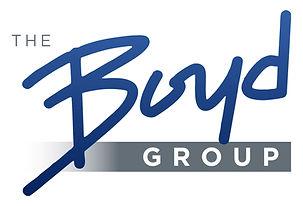 Boyd-logo.jpg
