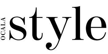 Ocala Style Logo.jpg