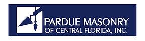 Pardue-logo.jpg