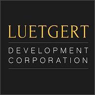 luetgert development logo.jpg