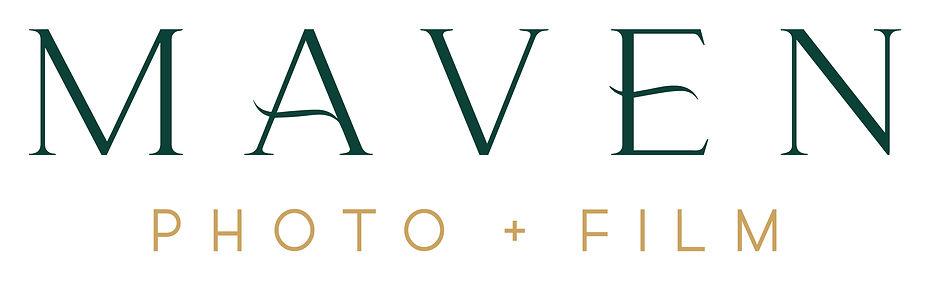 Maven_E+G.jpg