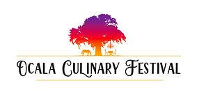 Ocala Culinary Festival logo.jpg
