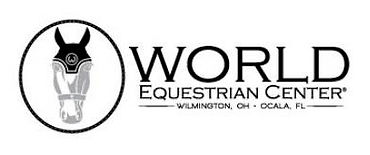 WEC-logo.jpg