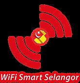 Wifi SmartSelangor 2017.png