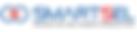 SMARTSEL Horizontal Logo 2019.png