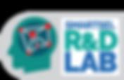 logo_SMARTSELR&DLAB_edited_edited.png